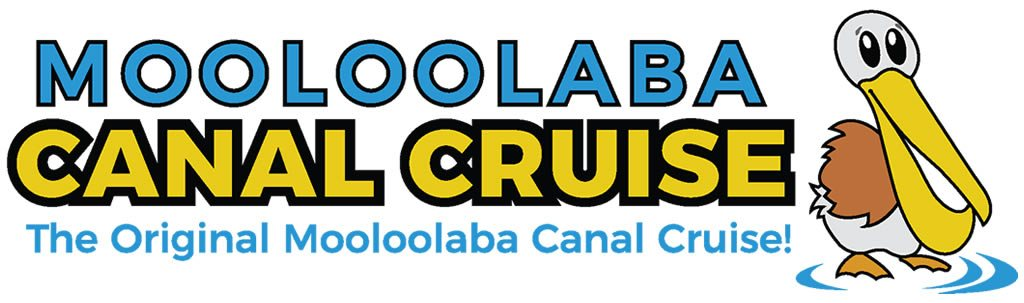 Mooloolaba Canal Cruise